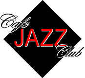 Cafe JAZZ Club Rožňava